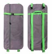 Чехол-рюкзак для самоката active ST5 St5