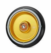 Колесо Hipe Flat Solid 110мм