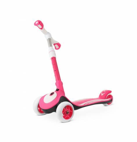 Детский самокат Blade Sport V2 pink/white