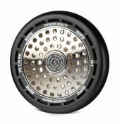 Колесо HIPE wheel 115мм