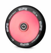 Колеса HIPE 20 120MM