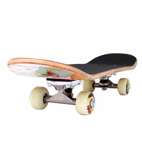 Скейтборд Explore Beginner