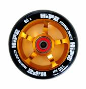 Колеса для трюкового самоката Hipe 100 мм