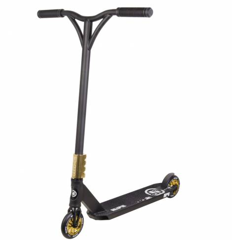 PRO SCOOTER HIPE H4 2017