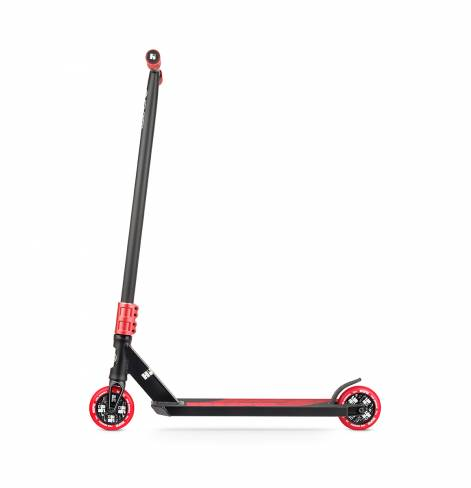 PRO SCOOTER HIPE H4 2021 Black/Red