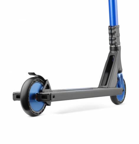 Трюковой самокат Hipe H9 2021 (черный / синий) Hipe H9 2021 (черный / синий)