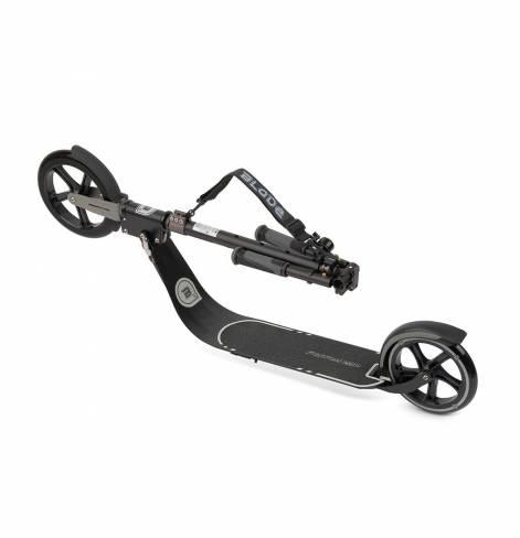 Самокат Blade Sport FunTom New