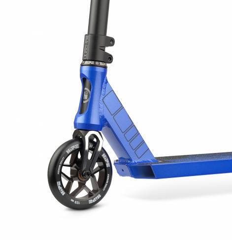 Трюковый самокат Hipe S20 2021 Blue