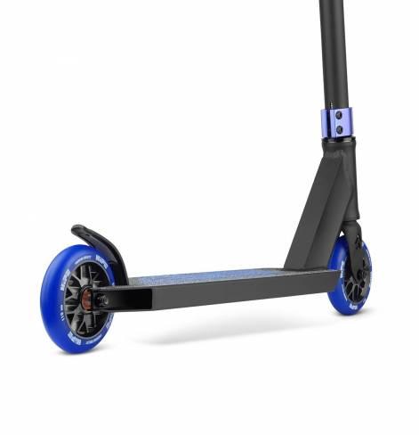 Hipe h3 колеса