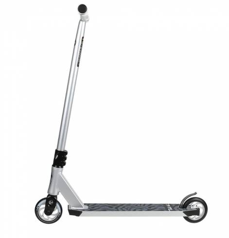 Трюковый BZIT K1 Pro Scooter
