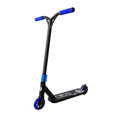 Hipe h3 синий/черный