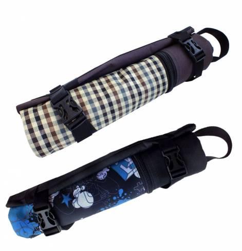 Чехол-рюкзак для самоката ST3 St3