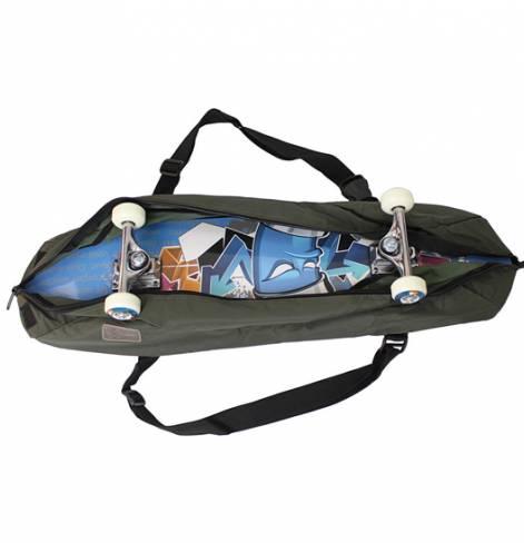 Explore Amigo Sonic + SKB Bag с сумкой