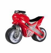 Каталка Moto MX 330