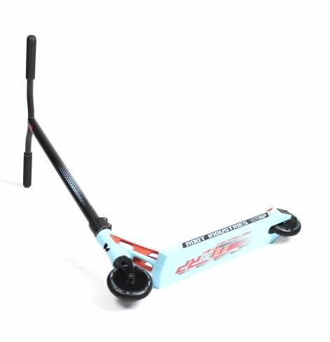 Трюковый самокат Root Industries AIR RP Blue