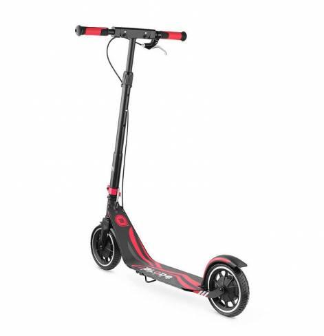 Самокат Blade Sport Brake City LMT
