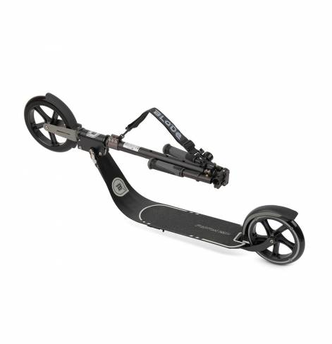 Самокат Blade Sport FunTom new black/grey