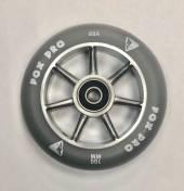 Колеса для трюкового самоката Fox Pro 100 мм