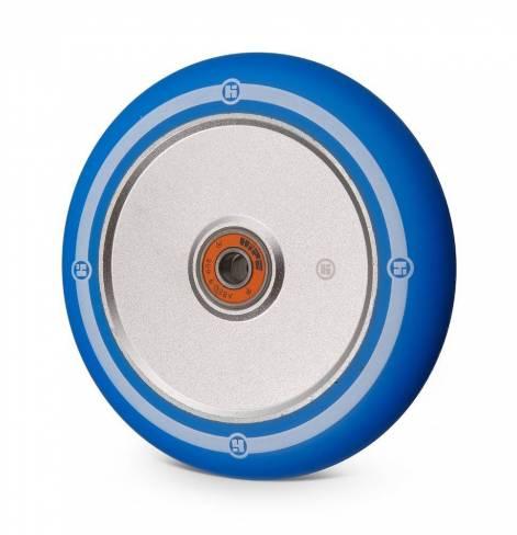 Колеса HIPE Flat Solid logo 120мм