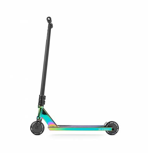 PRO SCOOTER HIPE H5 Neo 2021
