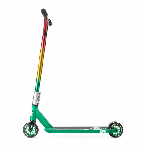 PRO SCOOTER HIPE H4 3color