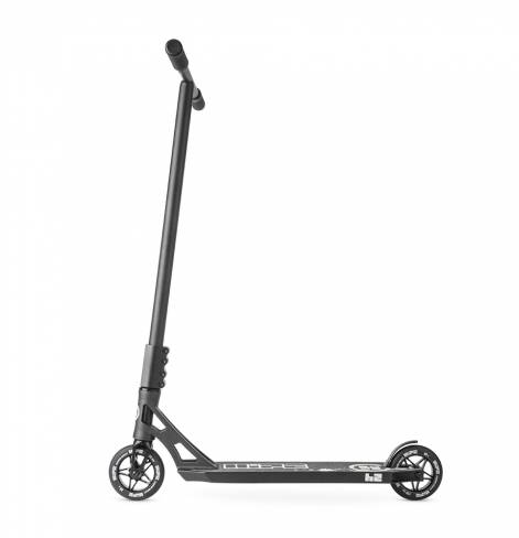 PRO SCOOTER HIPE H2 2017
