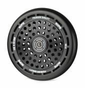 Колесо HIPE wheel 115мм black