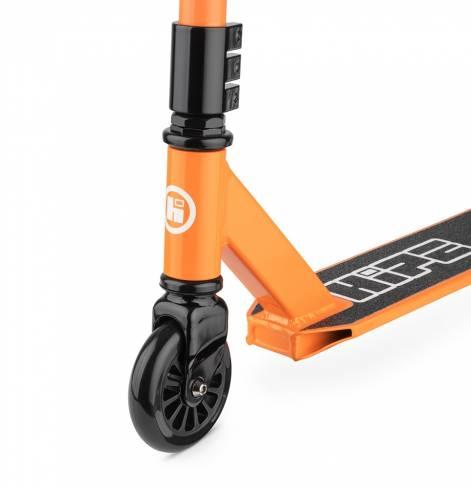Hipe h1 оранжевый