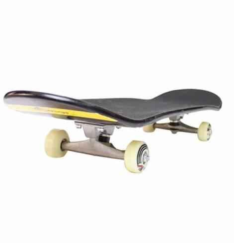 Скейтборд Explore Amigo Trick