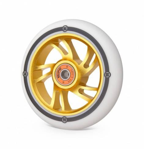 Колесо Hipe 5W 110 мм