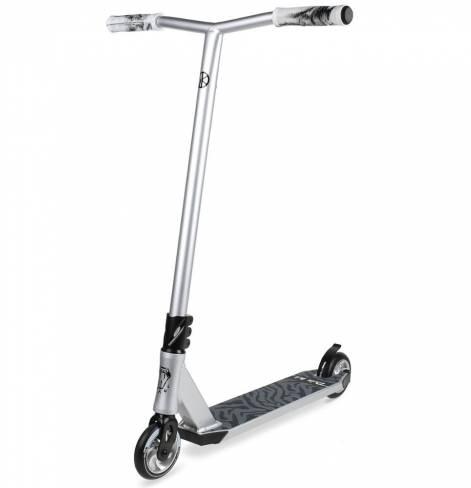 Трюковый Vokul BZIT K1 Pro Scooter