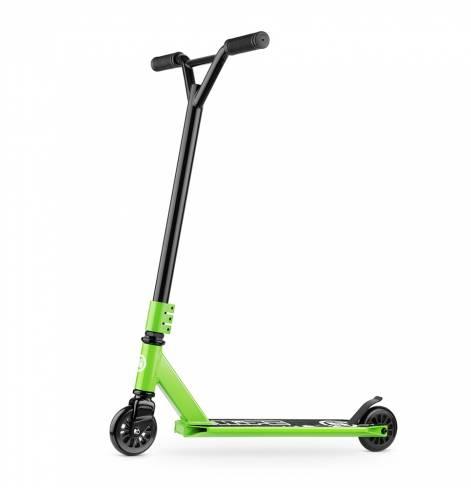 Hipe h1 зеленый