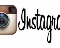 Самокаты в instagram!!!