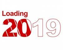 Готовы к сезону 2019