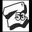 Новинка: трюковые самокаты SPARK EDITION уже в магазине!