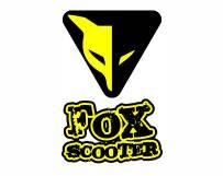 Самокаты FoxPro